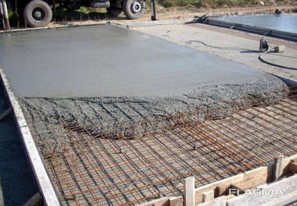 Бетон купить чернигов бетон израиля