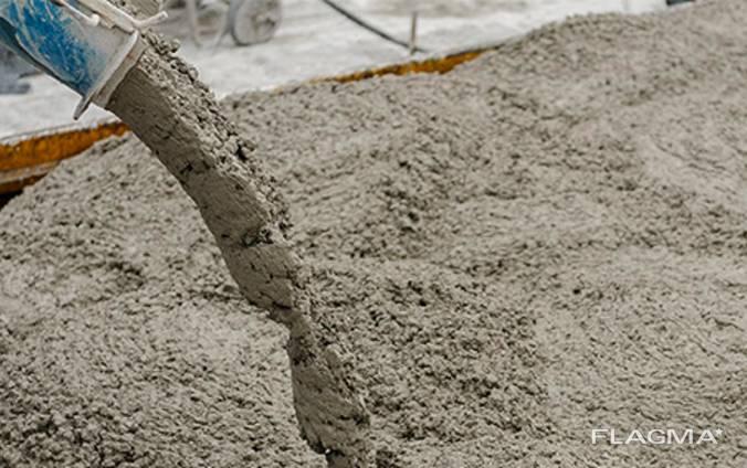 Бетон мелкозернистый купить в 5802 86 растворы строительные