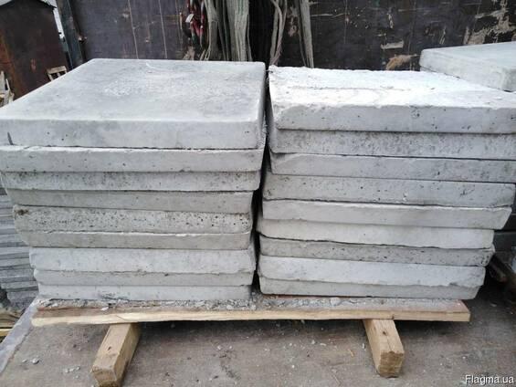 Купить бетон плитка чем замесить цементный раствор