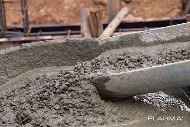 Строительные бетонные смеси купить бетон в майкопе цены