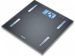 Beurer Диагностические весы BF 180 4211125749095