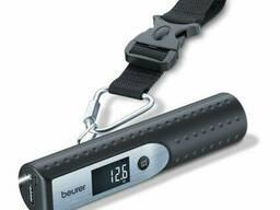 Beurer LS 50 Багажные весы 4211125732189