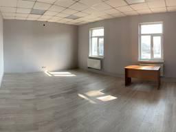 Без комиссии. Аренда офисов от 15 м. кв. , Оболонь, Подол