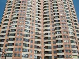 Без комиссии продам фасадное помещение с террасой Леси Украи