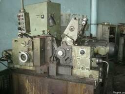 Безцентро-шліфувальний 3Е183Ш