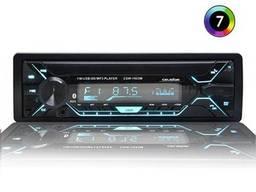 Бездисковый MP3/SD/USB/FM проигрыватель Celsior CSW-1925M (Celsior CSW-1925M)