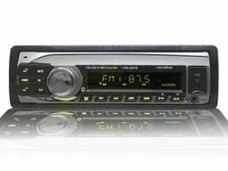 Бездисковый MP3/SD/USB/FM проигрыватель Celsior CSW-2007M (Celsior CSW-2007M)