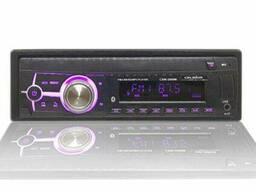 Бездисковый MP3/SD/USB/FM проигрыватель Celsior CSW-2008M (Celsior CSW-2008M)