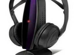 Бездротові навушники Wireless headphone SF-880