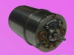 Безконтактний сельсин БС-1405Б