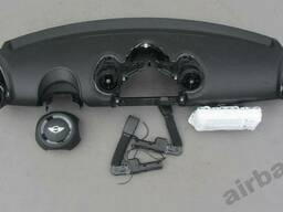 Безопасность airbag Ремни Подушка Mini Countryman