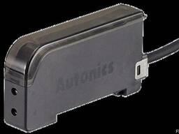 BF4G Оптоволоконный датчик Autonics