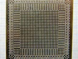 BGA трафарет 0,5 mm ATI 215-0735003, 216-0811000