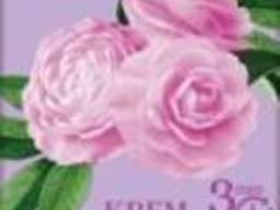 Bielenda Vanity SOFT Touch Крем для депиляции Камелия, 100мл