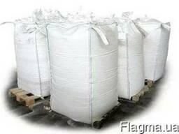 Биг-Бэги под биотопливо - 90х90х190 см