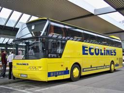 Билеты в Польшу из Хмельницкого на автобусные рейсы Ecolines