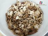 Білий гриб сушений - фото 1
