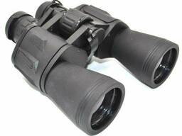 Бинокль Binoculars W3 20X50 7351