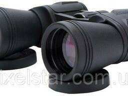 Бинокль Canon с высококачественной оптикой 20×50