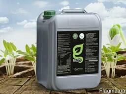 Біо-Гель органічне добриво
