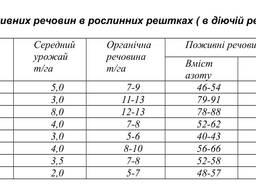 Біо деструктор стерні Філазоніт СВ - фото 2