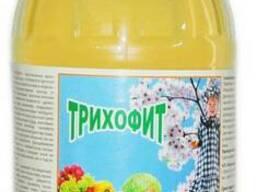 """Биофунгицид """"Трихофит"""" против болезней растений продаем"""