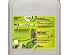 Биоинокулянт БТУ (10л)