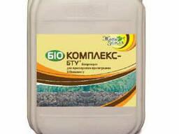 Биокомплекс БТУ-р для компостирования (10л)
