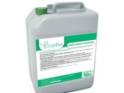 Биокомпозитная смесь Ceres ПМКУ - комплекс
