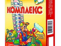 Биопрепарат Bio Septix Комплекс, 80 гр, таблетки