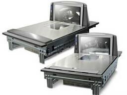 Биоптический сканер datalogic 8400