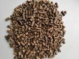 Биотопливо, пеллеты - фото 2