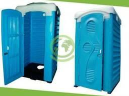 Биотуалет для дома дачи