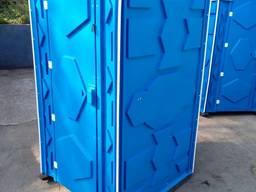 Биотуалет, Туалет дачный, уличный туалет