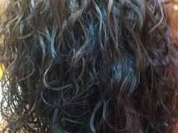 Биозавивка волос Mossa Киев