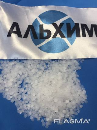 Антилед Бишофит сухой 99% бішофіт кристалічний, магний хлористий противогололедный реагент