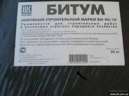 Битум строительный Лукойл М 5 БН 90/10 в Луганске