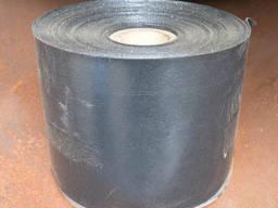 Битумно-полимерная пленка