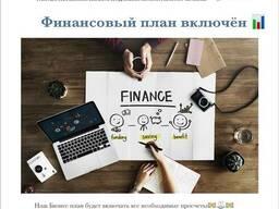 Бизнес план - фото 4