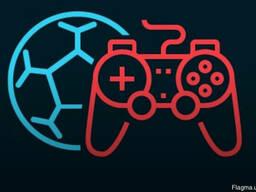 Бизнес план: компьютерный клуб, Xbox, VR, PlayStation club - фото 2