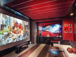 Бизнес план: компьютерный клуб, Xbox, VR, PlayStation club - фото 3