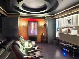 Бизнес план: компьютерный клуб, Xbox, VR, PlayStation club - фото 4