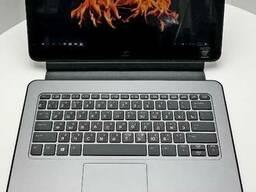Бизнес-планшет HP Pro x2 612 на i3 4-го поколения с подключа