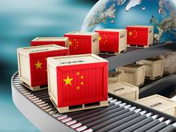 Бизнес с Китаем под ключ - это реально!