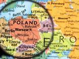 Бизнес в Польше. Регистрация и сопровождение - фото 2