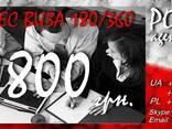 Бизнес виза 180/360 Польша - фото 1