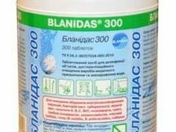 Бланідас 300 (гранулы), 1 кг