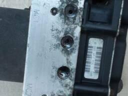 Блок АБС (Блок ABS) 44050-05050 на Toyota Avensis 03-08 (T25