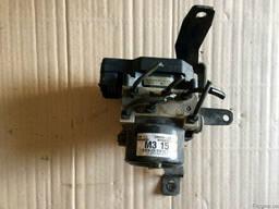 Блок АБС (Блок ABS) 58920-2E150 на Kia Sportage 04-09 (Киа С