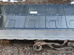 Блок батарей BMW i3 60AH 61252353678